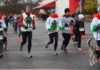 new-oxford-s-25th-annual-turkey-trot-6101