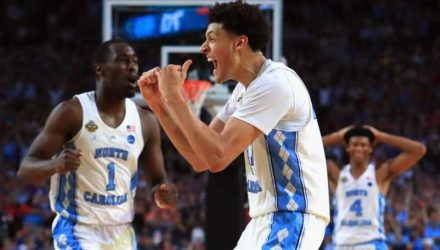 north-carolina-finds-redemption-beats-gonzaga-to-win-national-title-2732