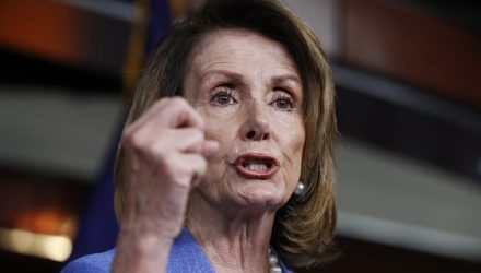 house-minority-leader-nancy-pelosi-of-calif-speaks-to-reporters-during-a-news-conference-on-capitol-hill-in-washington-thursday-3529